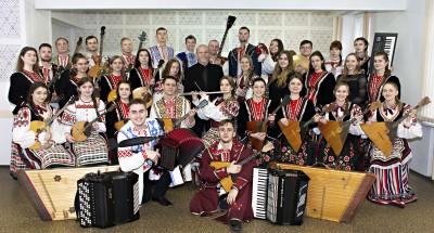 ZMIANA TERMINU VIII Festiwal Kultury Białoruskiej na Pomorzu